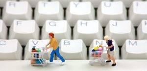 Ηλεκτρονικό εμπόριο στην Ελλάδα