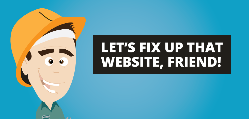 Πως να κάνετε τον ιστοχώρο σας πιο εύχρηστο και χρηστικό