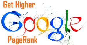 PageRank: Μέθοδος αξιολόγησης ιστοσελίδων από την Google