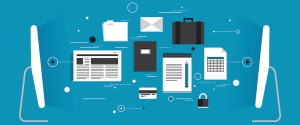Η ιστοσελίδα ως μέσο εμπορικής επικοινωνίας