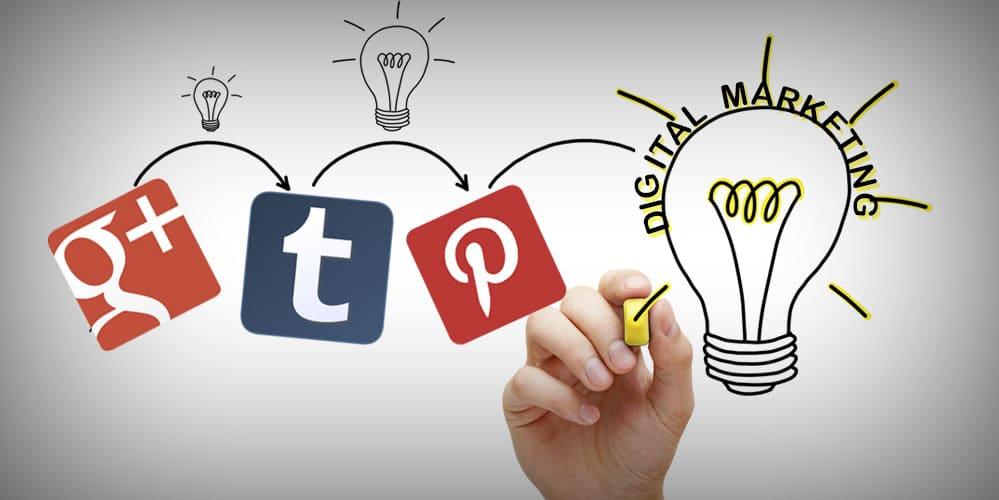 Προώθηση και προβολή ιστοσελίδων