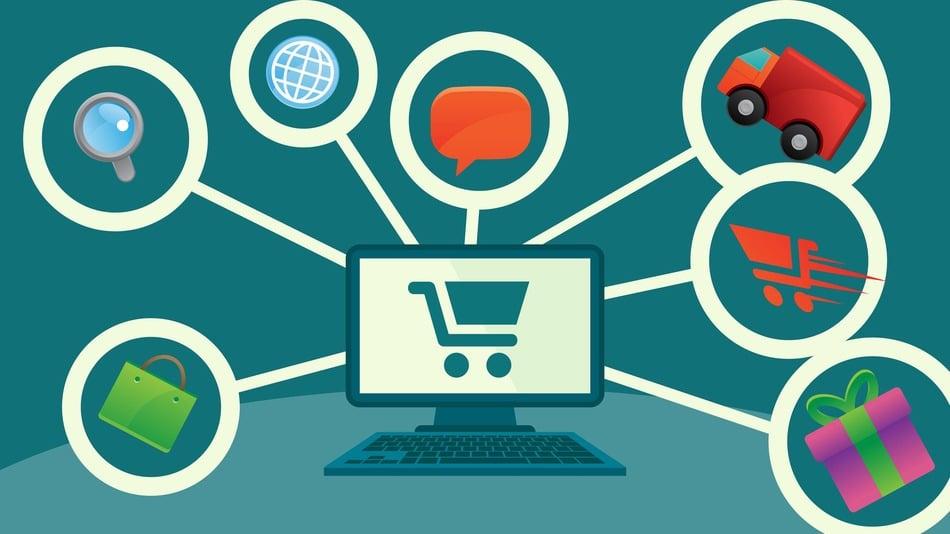 Ηλεκτρονικό εμπόριο και προκλήσεις