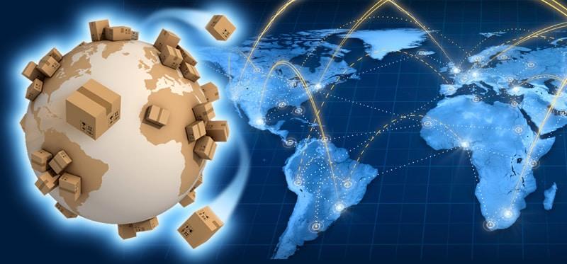 Τα Έξι Στάδια Χρήσης του Διαδικτύου από Εξαγωγικές Επιχειρήσεις