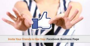 Πόσο αξίζει ένα Like στο Facebook