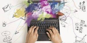 e-mail marketing οι 10 εντολές