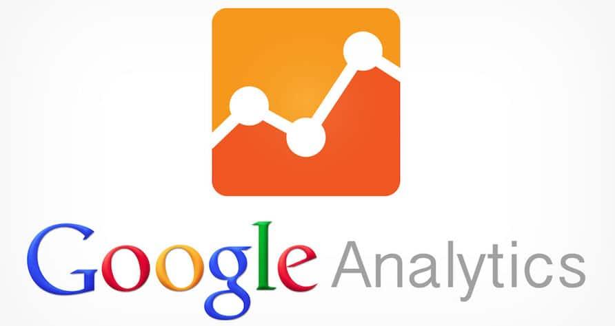 Google Analytics & Internet Marketing Statistics