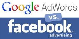 Πλατφόρμα διαφήμισης όπως της Google ετοιμάζει το Facebook