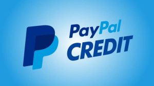 PayPal: Online πληρωμές χωρίς πιστωτική κάρτα