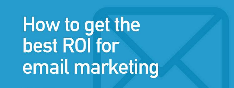 e-mail marketing ένα χρήσιμο εργαλείο