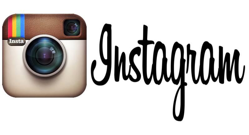 Instagram τι είναι