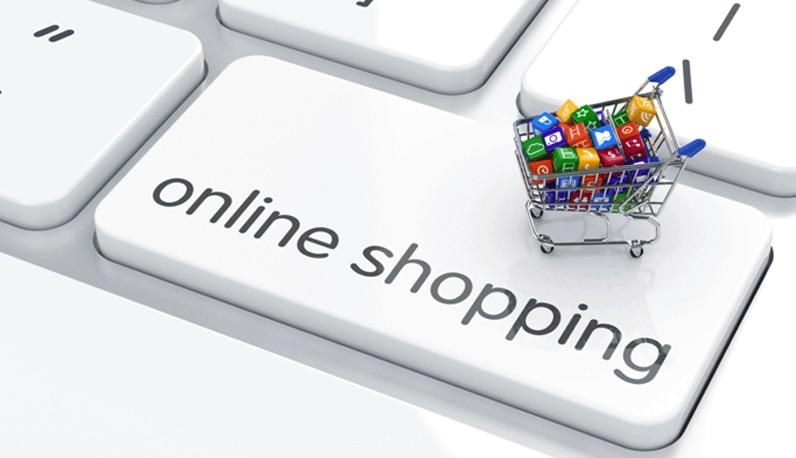 Αύξηση των ηλεκτρονικών αγορών