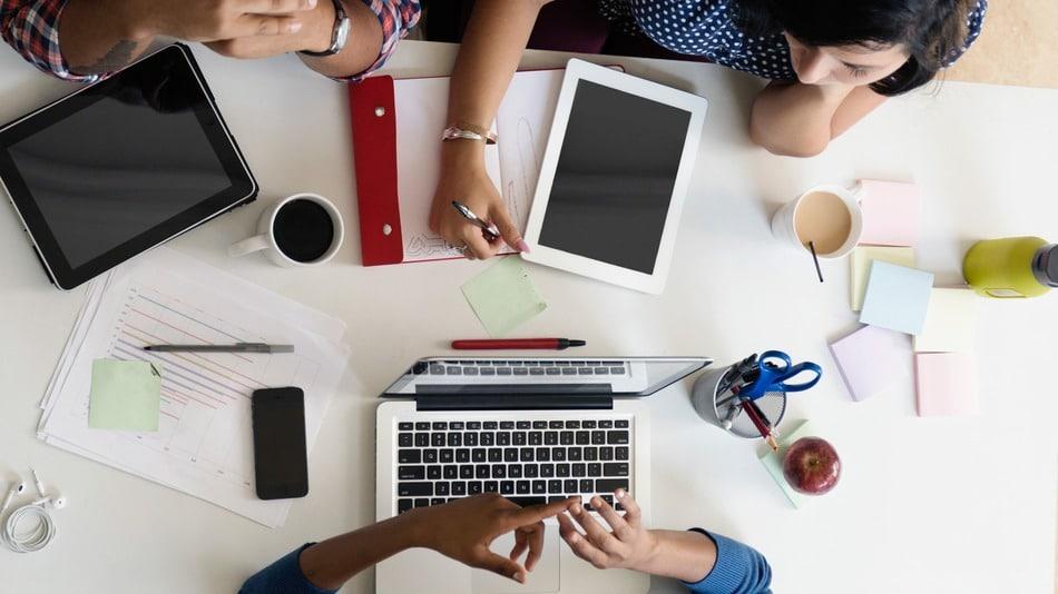 Κατασκευή ιστοσελίδων τι θα πρέπει να κάνετε