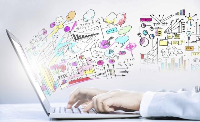 Επιτυχία επιχείρησης στο διαδίκτυο
