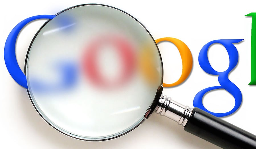 87800003cc Αποτελέσματα αναζήτησης της Google. Τι περιλαμβάνουν - WEBONE