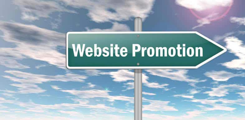 seo τεχνικές για την προώθηση των ιστοσελίδων σας