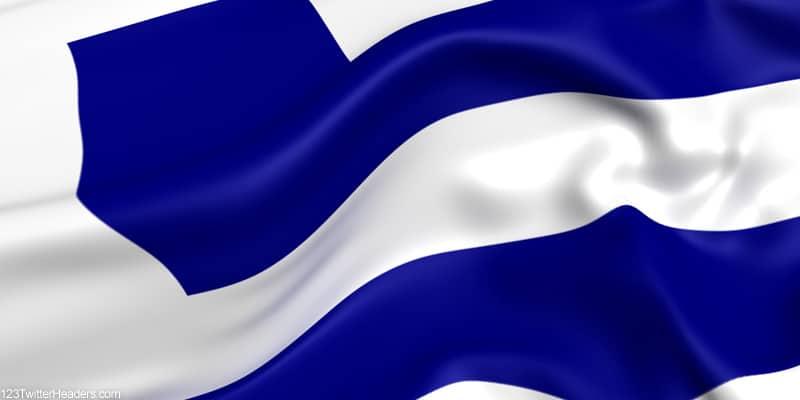 Το twitter επίσημα και στην Ελλάδα