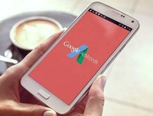 Η εφαρμογή AdWords διαθέσιμη για Android