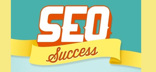 Το κλειδί για τη επιτυχία του SEO
