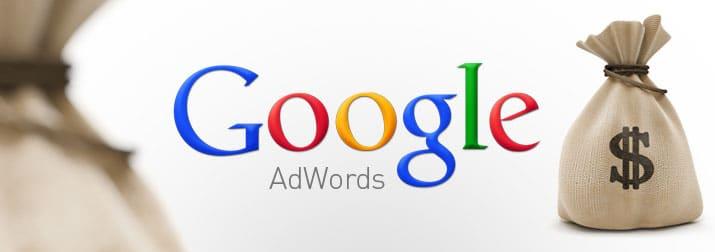 AdWords με νέα εργαλεία για καλύτερα αποτελέσματα