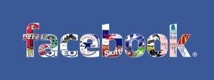Δώδεκα χρόνια Facebook