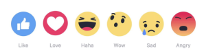 new-like-buttons-on-facebook