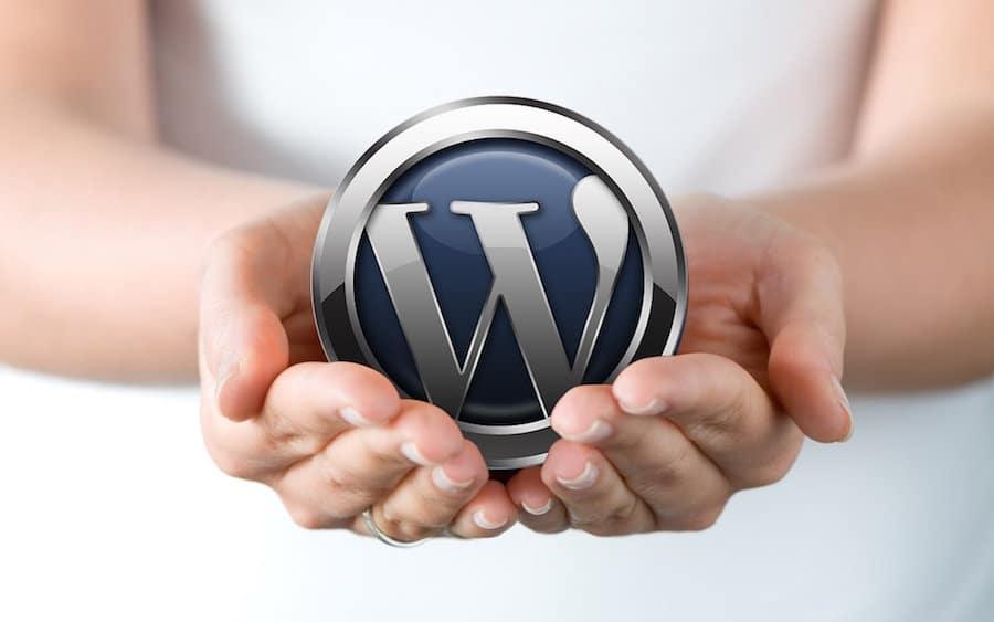Αναβαθμίστε την ιστοσελίδα σας με το WordPress
