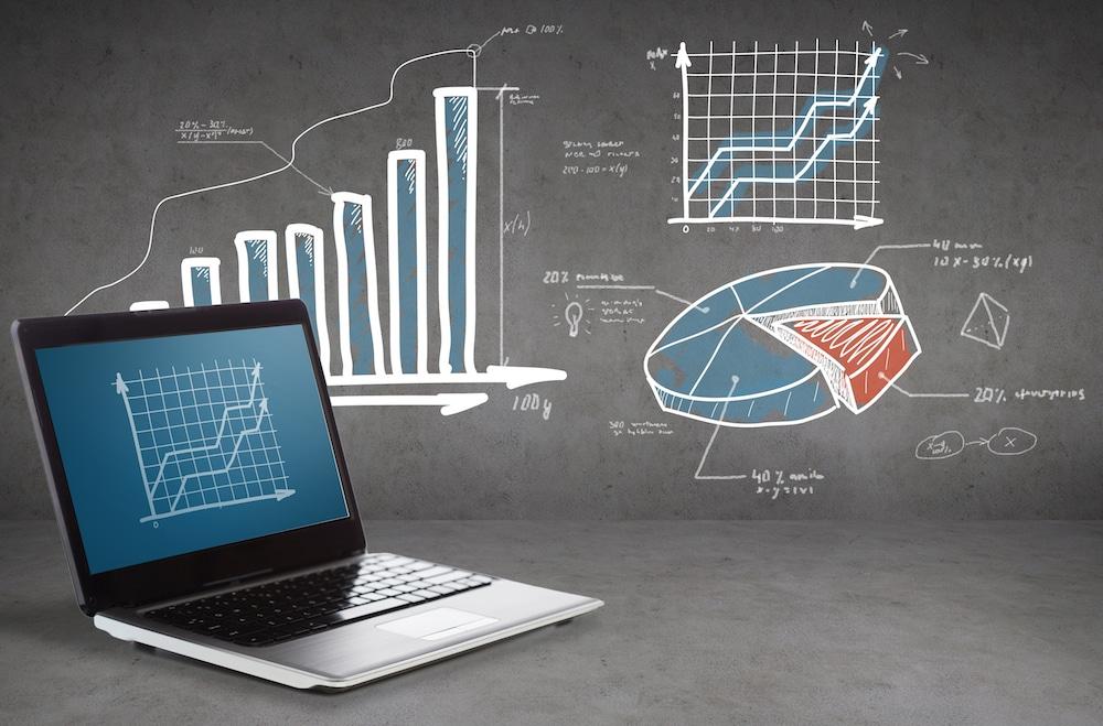 325c2bf360 Tι είναι τα Web Analytics και πως μπορούν να μας βοηθήσουν