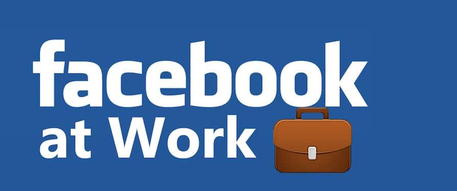 H νέα υπηρεσία του Facebook που ακόμα ξέρουν λίγοι