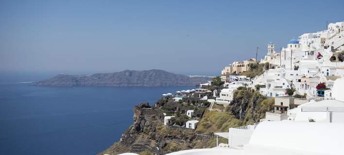 Εργαλεία και τάσεις για τον Ελληνικό τουρισμό από την Google