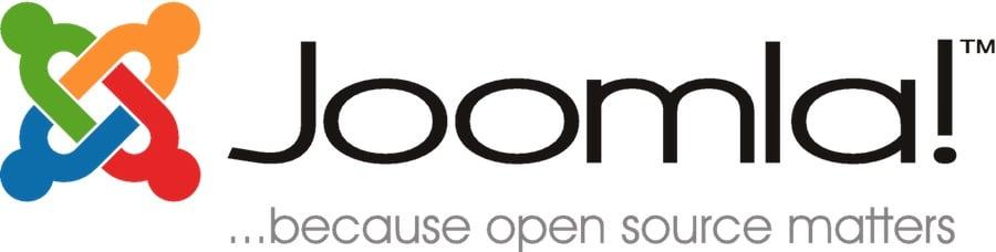 Joomla σοβαρό κενό ασφαλείας