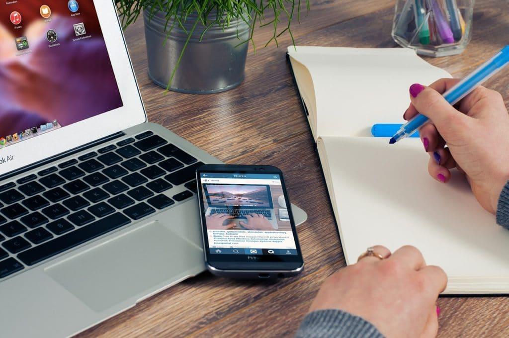 Δημιουργώντας ένα αποτελεσματικό website για την επιχείρησή σας