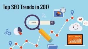 Τα 4 κορυφαία SEO trends