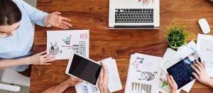 Στρατηγική μάρκετινγκ για το eshop σας