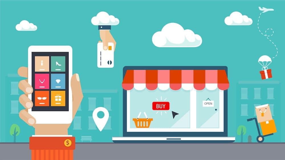 7bdacc8f5da ηλεκτρονικό κατάστημα - WEBONE