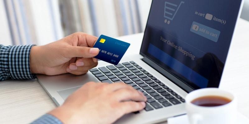 Κώδικα Δεοντολογίας για το ηλεκτρονικό εμπόριο