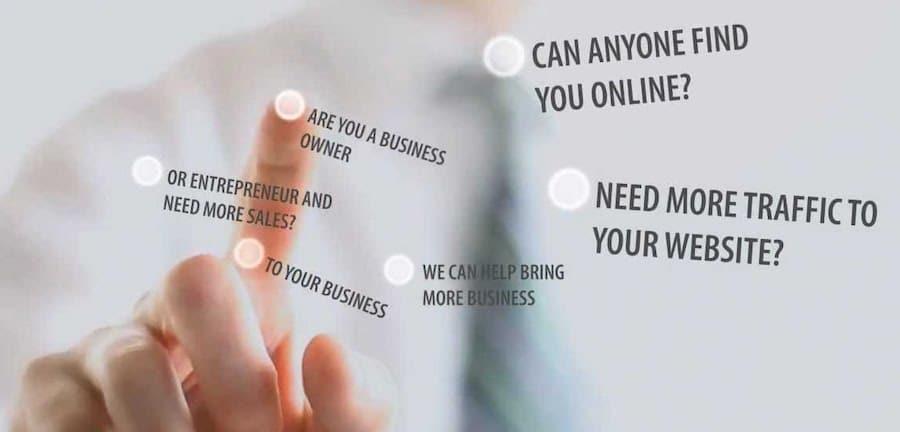 Τα πλεονεκτήματα και η συμβολή του internet marketing