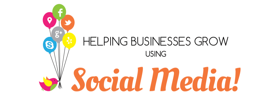 Social media marketing και επιχείρηση