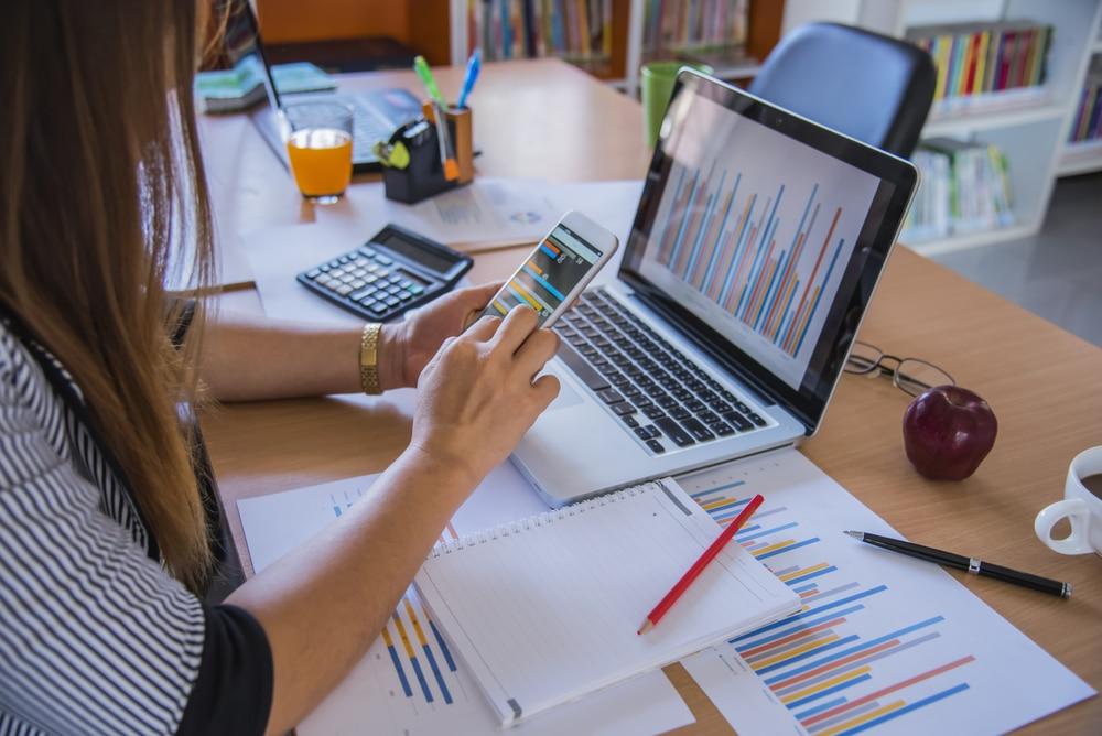 Χτίσε την online παρουσία της επιχείρησής σου σε 7 βήματα