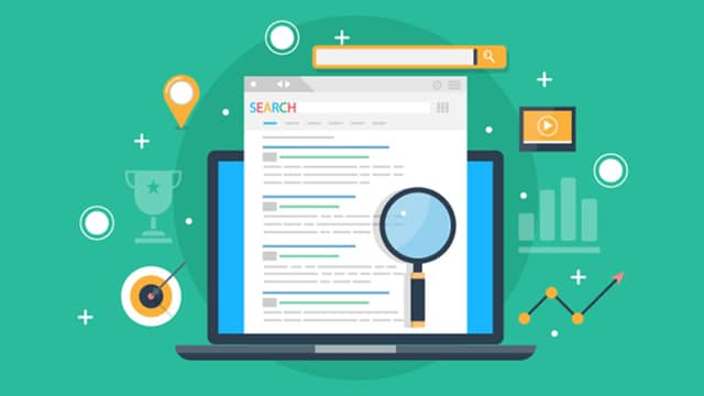Block-Search-Engine-Indexing