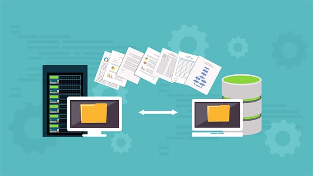 Forget-to-Create-Backups