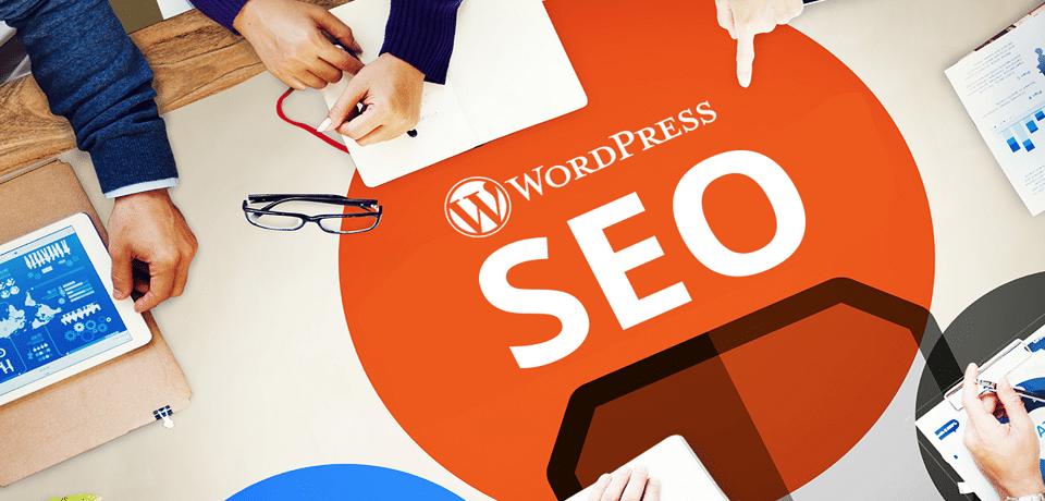 Είναι το WordPress το καλύτερο CMS για το SEO