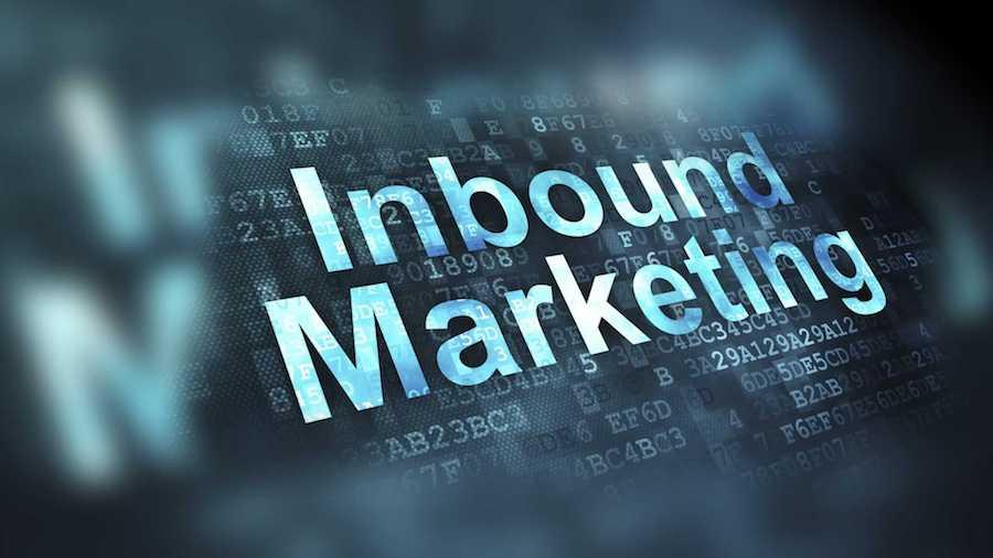 Inbound marketing: Η ιδανική επιλογή για B2B επιχειρήσεις